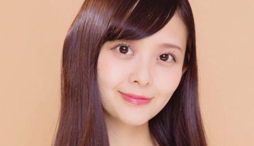 かとう 唯(ミュージカル女優)
